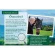 LEXA Vitalmix Senior - teljes értékű müzli Idős lovaknak