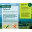 LEXA Vitalmix Gastro - Gyomorproblémás lovaknak