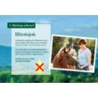 LEXA Vitalmix Zucht - Müzli vemhes lovaknak