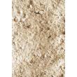 LEXA Gastro Akut - Emésztési zavarokra 1 kg