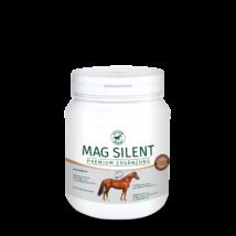 ATCOM Mag Silent 1 kg