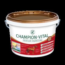 Atcom Champion Vital - Teljeskörű kiegészítő sportlovaknak 5 kg