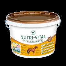 Atcom Nutri Vital - Teljeskörű kiegészítő felnőtt lovaknak 5 kg