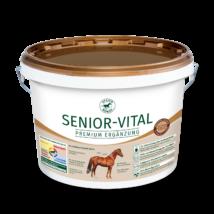 Atcom Senior Vital -Teljeskörű  kiegészítő idős lovaknak 5 kg