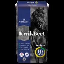 Kwikbeet - Cukorrépa pellet