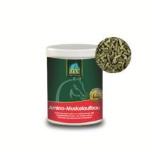 LEXA Amino-Izomtömegnövelő 1,2 kg