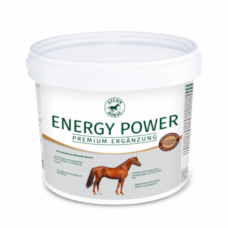 Atcom Energy Power 6 kg