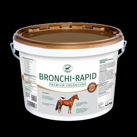 ATCOM Bronchi Rapid 4,5 kg