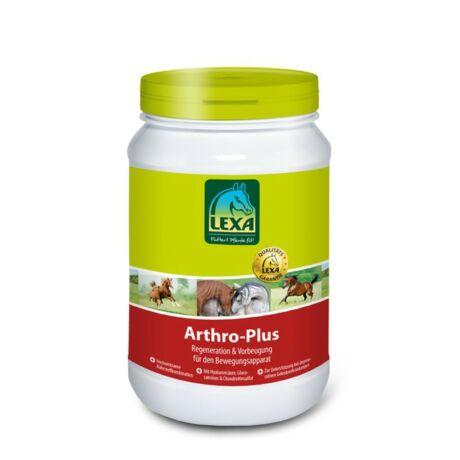 LEXA Arthro Plusz 1 kg