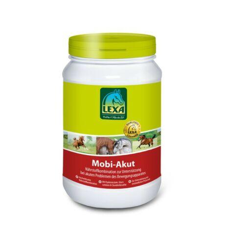 LEXA Mobi Akut 1 kg