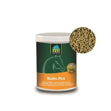 LEXA Biotin Plusz 1 kg