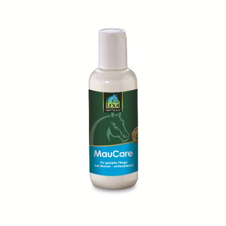 LEXA Mau Care - Csűdsömör elleni kenőcs 250 ml